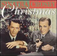 Christmas [Single Disc] - Frank Sinatra/Bing Crosby