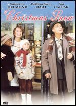 Christmas Snow - Gus Trikonis