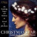 Christmas Star: Carols for the Christmas Season