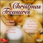 Christmas Treasures, Vol. 1