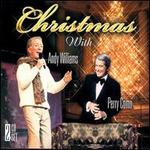 Christmas with Andy Williams and Perry Como