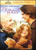 Christmas with Holly - Allan Arkush