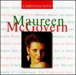 Christmas with Maureen McGovern [Sony]