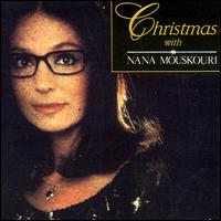 Christmas with Nana Mouskouri - Nana Mouskouri