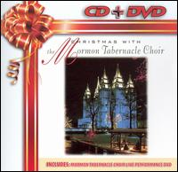 Christmas with the Mormon Tabernacle Choir [Laserlight] - Mormon Tabernacle Choir