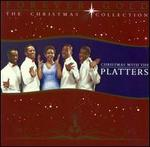 Christmas with the Platters [Polygram]