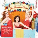 Christmas With the Puppini Sisters [Barnes & Noble Exclusive]