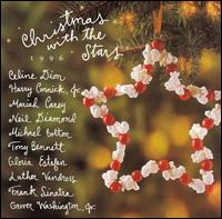 Christmas With the Stars: 1996 - Various Artists