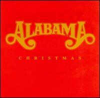 Christmas - Alabama