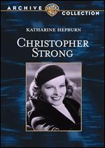 Christopher Strong - Dorothy Arzner