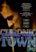 Chronic Town - Tom Hines
