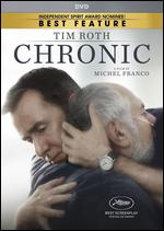 Chronic - Michel Franco