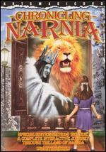 Chronicling Narnia -