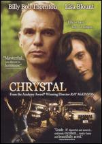 Chrystal - Ray McKinnon