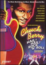 Chuck Berry: Hail! Hail! Rock N' Roll - Taylor Hackford