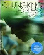 Chungking Express [Criterion Collection] [Blu-ray]
