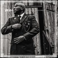 Church in These Streets [Clean] - Jeezy