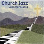 Church Jazz