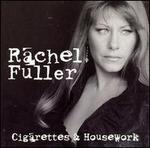 Cigarettes & Housework [Bonus Track]
