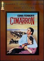 Cimarron [Repackaged] - Wesley Ruggles