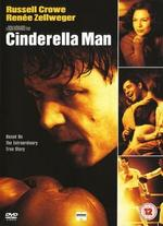 Cinderella Man - Ron Howard