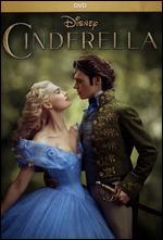 Cinderella - Kenneth Branagh