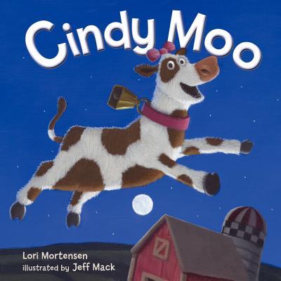 Cindy Moo - Mortensen, Lori