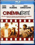 Cinema Verite [French] [Blu-ray]
