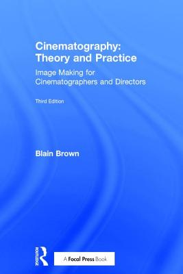 cinematography theory and practice pdf