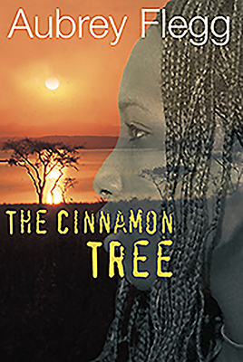 Cinnamon Tree - Flegg, Aubrey