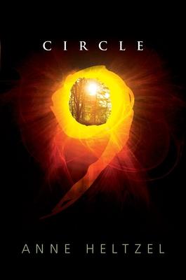 Circle Nine - Heltzel, Anne