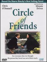 Circle of Friends - Pat O'Connor