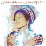 Circle of One [Bonus Track] - Oleta Adams
