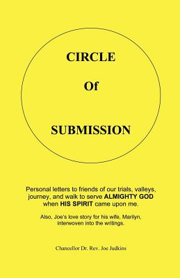 Circle of Submission - Judkins, Joe