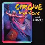 Cirque Ingenieux