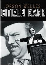 Citizen Kane [75th Anniversary]
