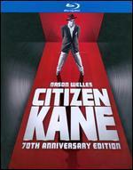 Citizen Kane [Blu-ray]