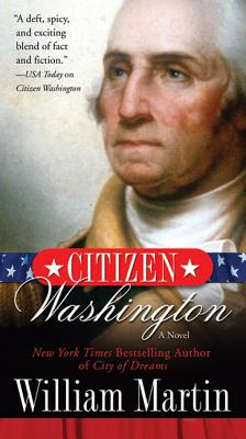 Citizen Washington - Martin, William, Sir