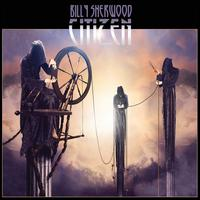 Citizen - Billy Sherwood