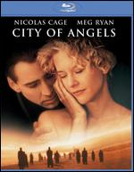 City of Angels [Blu-ray] - Brad Silberling