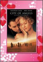 City of Angels [Valentine's Day Edition]