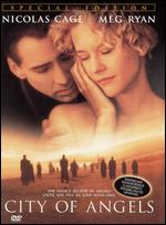 City of Angels [WS/P&S] - Brad Silberling