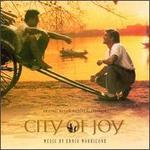 City of Joy [Original Motion Picture Soundtrack]