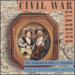 Civil War Classics