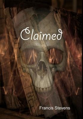 Claimed - Stevens, Francis