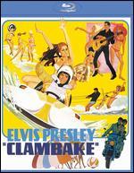 Clambake [Blu-ray] - Arthur H. Nadel