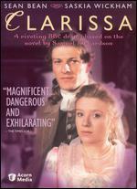 Clarissa [2 Discs]