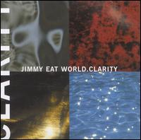 Clarity - Jimmy Eat World