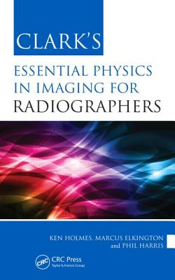 Farrs Physics For Medical Imaging Pdf