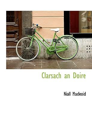 Clarsach an Doire - Macleoid, Niall